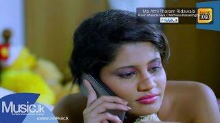 Ruvin n Chethana - Ma Athi Tharam Ridawala