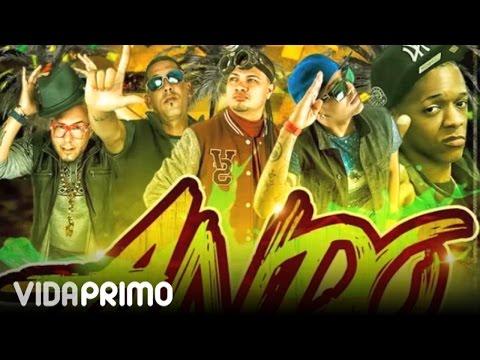 Ando (Remix) Jowell y Randy Ft. Maicol y Manuel, Secreto