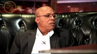 Ali Birra At Seifu Fantahun Late Show