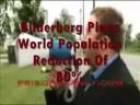 Bilderberg Plans World Population Reduction Of 80,aviation space