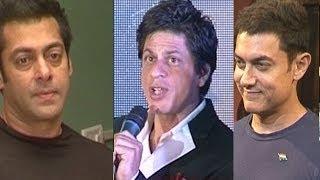 Bollywood Predictions 2014 Salman Khan, Shahrukh Khan