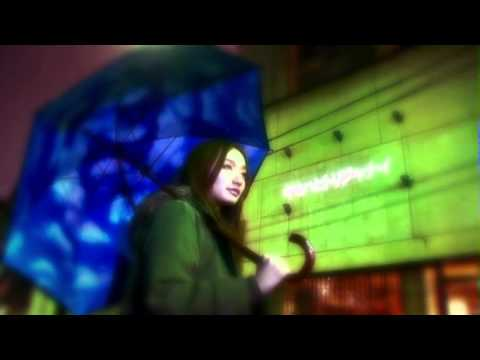 RAM RIDER�uVOICE -�Ƃ����̂��݂�- starring ��g�u���v