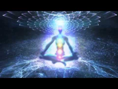Kundalini Meditation - Guided and Very Powerful!
