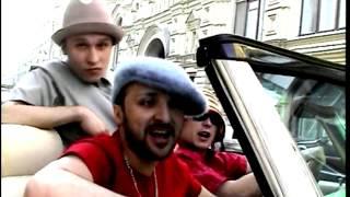 Мастер Шеff ft. Al Solo, Купер - Азовский Фанк