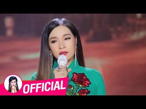 Mưa Đêm Ngoại Ô - Đào Anh Thư | Bolero Nhạc Vàng MV HD