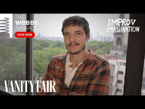 Game of Thrones Exclusive—Pedro Pascal Imagines Oberyn Martell's . . . SPOILER ALERT-Vanity Fair