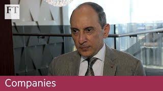 Qatar airways on the gulf blockade | Companies