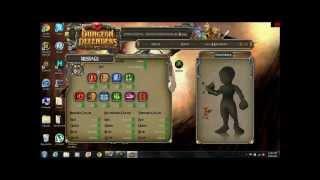Dungeon Defenders Mod Tutorial