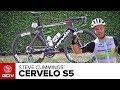 Steve Cummings Cerv lo S5 Tour de France 2017