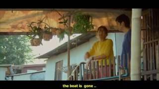 Love At First Flood- Thai Movie--Eng Sub