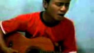 Desahan Acoustic...3gp