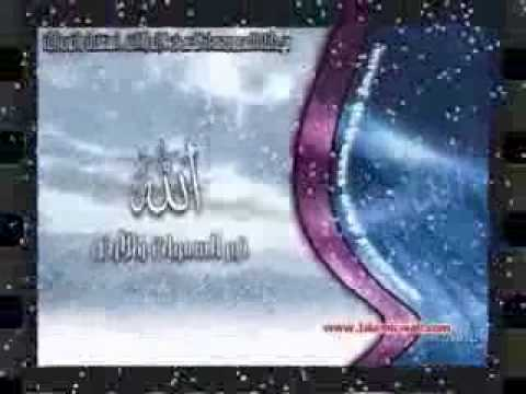 aie jibon  Bangla Islamic song   YouTube
