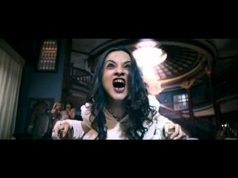 1920 Evil Returns Theatrical Trailer