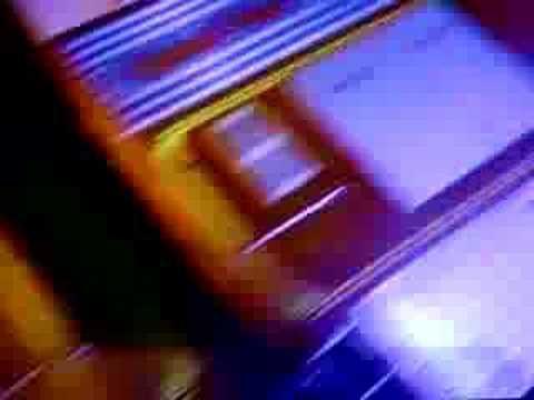 Under Siege 2 Train Crash The movie is under siege 2Under Siege 2 Train Crash