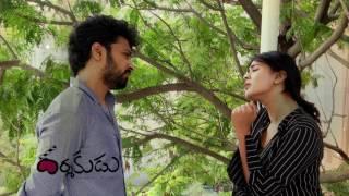 Hebah-Patel-Dialogue-with-Darshakudu-Movie-Hero