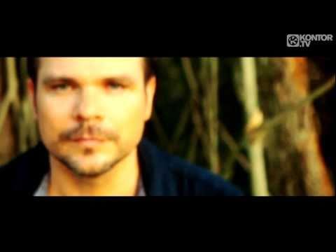 Клипы ATB ft. JanSoon - Gold смотреть клипы