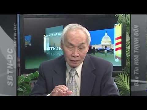 Bình Luận Thời Sự: Thất Nghiệp ở Hoa Kỳ Gia Tăng Cao