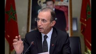 خبر اليوم:إنطلاق الموسم الدراسي بقرارات جديدة أصدرها وزير التعليم حصاد |