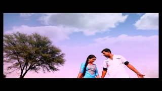 Rab Rakhi Khair – Punjabi Video Song | Singer : Saabi | RDX Music Entertainment Co.