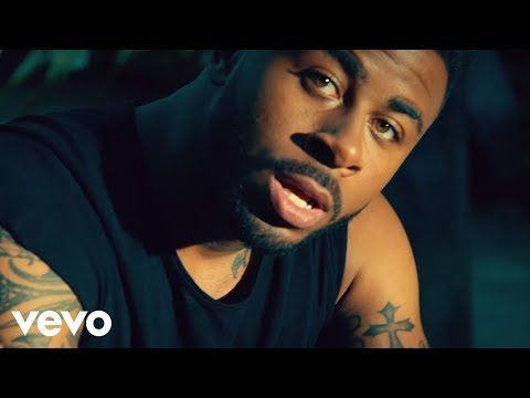 Sage The Gemini - Good Thing ft. Nick Jonas