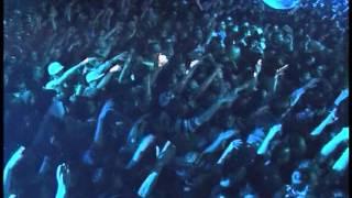 Centr - Качели (live)