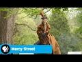 MERCY STREET | Season 2: Fashion Flashback | PBS