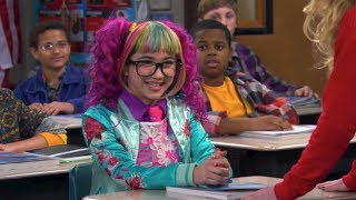New Episodes Of Girl Meets World Promo