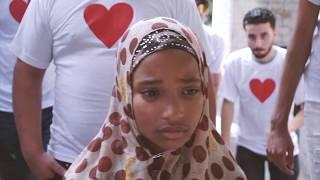رائع بالفيديو.. أغنية جزائرية لنبذ العنصرية اتجاه المهاجرين الأفارقة | قنوات أخرى