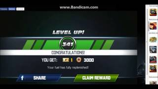 Fast And Furious 6 Facebook Cheat Engine Hack