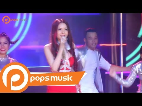 [Trailer] Nhạc 9x Hot - Tuyệt Đỉnh Remix 2 [Tập 4] | Saka Trương Tuyền, Đinh Bảo Yến, Cao Sỹ Hùng