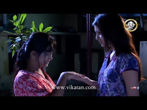 Deivamagal Episode 124, 17/09/13