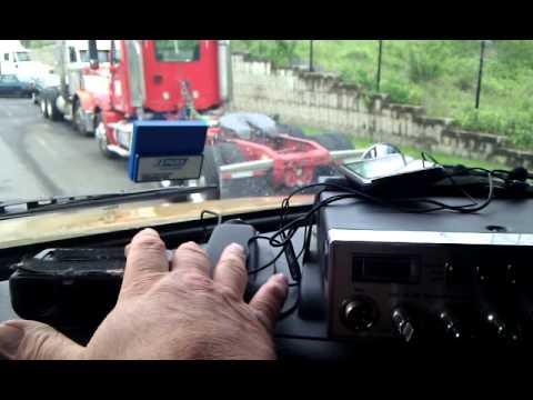 similiar volvo semi truck fuse panel keywords volvo truck fuse box locations