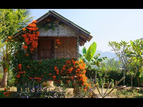 Pai, Thailand Travel Guide and Things to Do (ปาย)