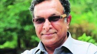 Young Actors support Nassar to become next Nadigar Sangam