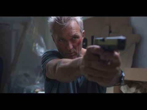 6 Giờ Để Chết Full HD   Phim Hành Động Mỹ Hay Nhất 2015