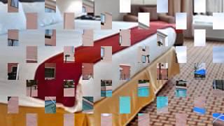 [Econo lodge hotel near universal studios orlando] Video