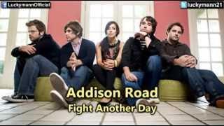 Nuevo Video 2013: Mix De Música Cristiana Actual Rock