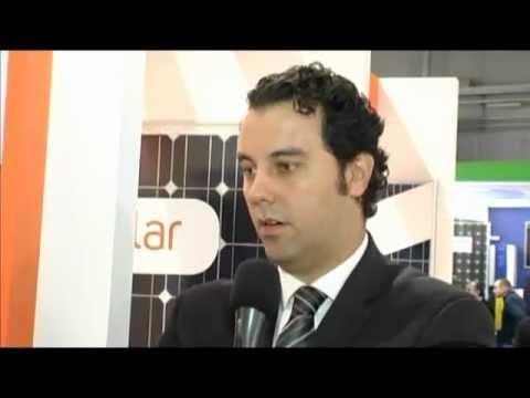 AS Solar rinnova il look e cambia la sede centrale