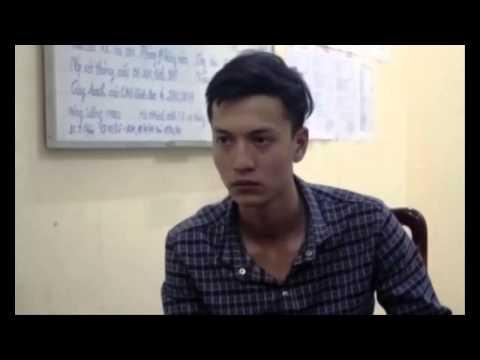 Hot Tin mới nhất – Tin mới nhất về Vụ án ở Bình Phước