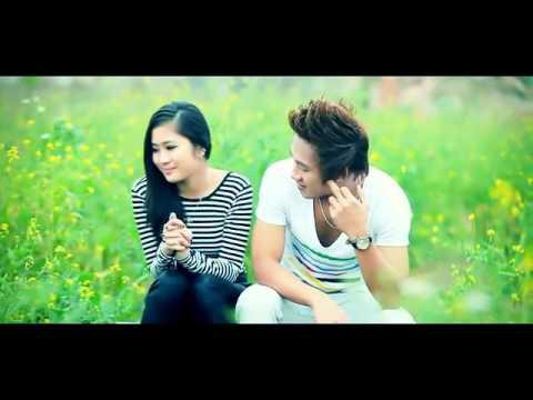 YouTube - CHI YEU MINH EM - CHAU KHAI PHONG
