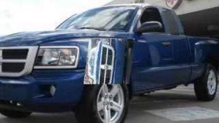 1999 Dodge Dakota Extended Cab 4x4 For Sale Laramie Wyoming videos