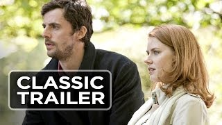 Leap Year Official Trailer #1 Amy Adams, Matthew Goode