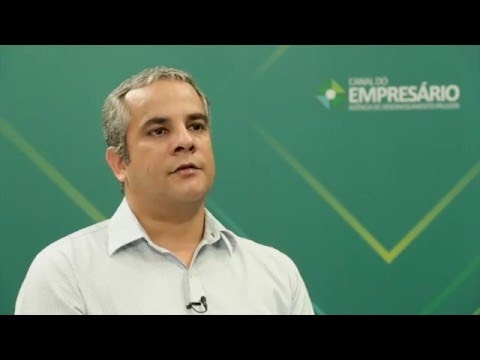 Mauricio Salvador - Credibilidade no E-commerce