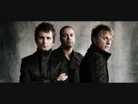 Muse - Glorious -HryWSwBGBWM