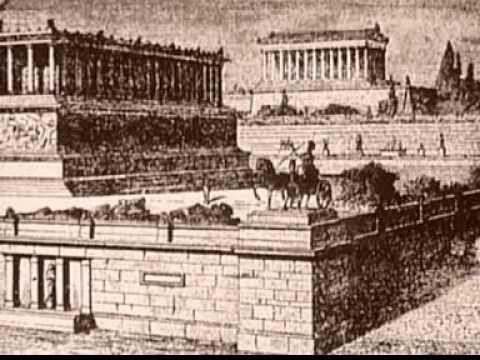 alexandria greece in in library paper research Unlike us, the ancients did not have paper at their disposal the closest thing the ancient world had was papyrus papyrus makes an awesome paper.