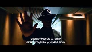 X-men: Przeszłość, która nadejdzie - polski zwiastun #2