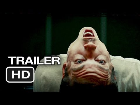 6 Souls Official Trailer #1 (2013) - Horror Movie HD