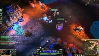 Yorick - League of Legends Commentary 130