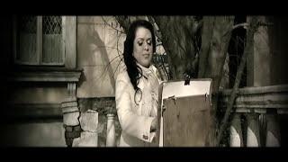Нилуфар Усмонова - Бевафо ёр