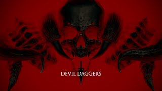 Devil Daggers Trailer